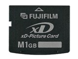 DPC-M1GB (1GB TypeM) ���i�摜