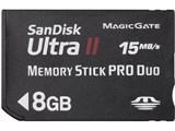 SDMSPDH-008G-J61 (8GB) 製品画像