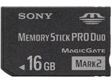 MS-MT16G (16GB) 製品画像