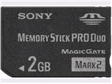 MS-MT2G (2GB)