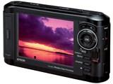Photo Fine Player P-7000 製品画像