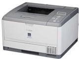 Satera LBP3410 製品画像