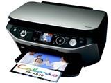 マルチフォトカラリオ PM-A820 製品画像