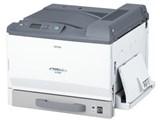 オフィリオプリンタ LP-S7500 製品画像