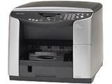 IPSiO GX 3000S 製品画像