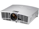 LVP-HC3000 製品画像