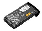 PC-VP-WP81-01