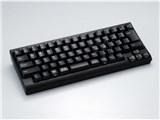 Happy Hacking Keyboard Lite2 (PD-KB220B/U)