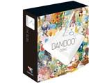 Bamboo Comic CTE-450/W1 (ホワイト) 製品画像