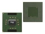 Pentium M 725 �o���N ���i�摜