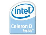 Celeron D 355 Socket775 BOX 製品画像