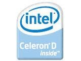 Celeron D 315 Socket478 バルク 製品画像