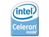 Celeron 430 BOX 製品画像