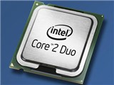 Core 2 Duo E8400 BOX 製品画像