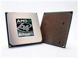 Athlon 64 FX-62 SocketAM2 BOX (125W) 製品画像
