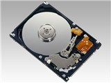 MHW2040AC (40GB 9.5mm) 製品画像