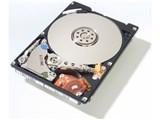 HTS722020K9SA00 (200G 9.5mm) 製品画像