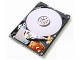 HTS543232L9A300 (320GB 9.5mm) 製品画像