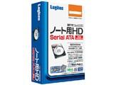 LHD-NA250SAK (250GB 9.5mm)