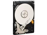 WD5000BEVT (500GB 9.5mm) 製品画像