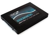 OCZSSD2-2C120G 製品画像