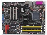 P5B-Plus Vista Edition 製品画像