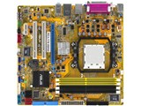 M2A-VM HDMI 製品画像