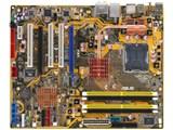 P5K 製品画像