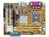 P5GC-MX/1333 製品画像