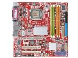 G965M-FI 製品画像