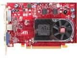 Radeon HD 2600 PRO (PCIExp 256MB �o���N) ���i�摜
