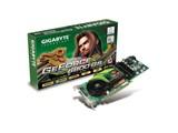 GV-NX68G256D-B (PCIExp 256MB) ���i�摜