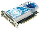 H467QS512P (PCIExp 512MB) 製品画像