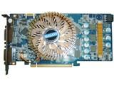 GALAXY GF P96GT/512D3 (PCIExp 512MB) 製品画像