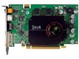 TOKYO STYLE V150 DCS-V76GT/PE (PCIExp 256MB) 製品画像