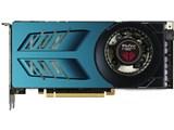 WinFast PX8800 GTS TDH (PCIExp 640MB) 製品画像