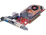 GX-HD2400/P256 (PCI 256MB) 製品画像