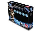 SAPPHIRE RADEON HD 2600XT (PCIExp GDDR3 256MB) ���i�摜