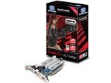 SAPPHIRE RADEON HD 3450 256MB DDR2 PCIE (PCIExp 256MB) 製品画像