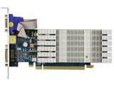 GF9400GT-LE512H/HS (PCIExp 512MB) 製品画像