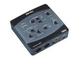CP-E0404-USB (Creative Professional E-MU 0404 USB) 製品画像