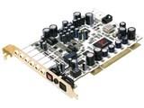 Audiotrak PRODIGY 7.1 XT 製品画像