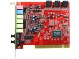 ENVY24HTS-PCI 製品画像