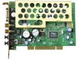 ENVY24HT-HG8PCI 製品画像