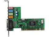 CMI8738-4CHPCI 製品画像