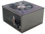 CORE POWER CoRE-500-2006aut 製品画像
