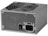 KRPW-V460W 製品画像