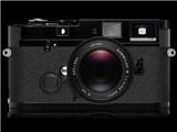 Leica MP 0.72 (Black) 製品画像