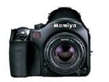 Mamiya 645AFD (AF80mmF2.8�t) ���i�摜