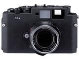 BESSA-R3A 製品画像